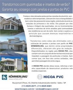 Jornal Construção edição 288 artigo