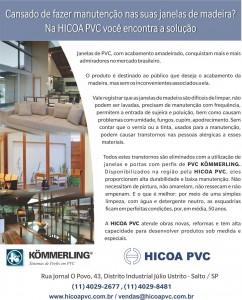 Jornal Construção edição 289 artigo
