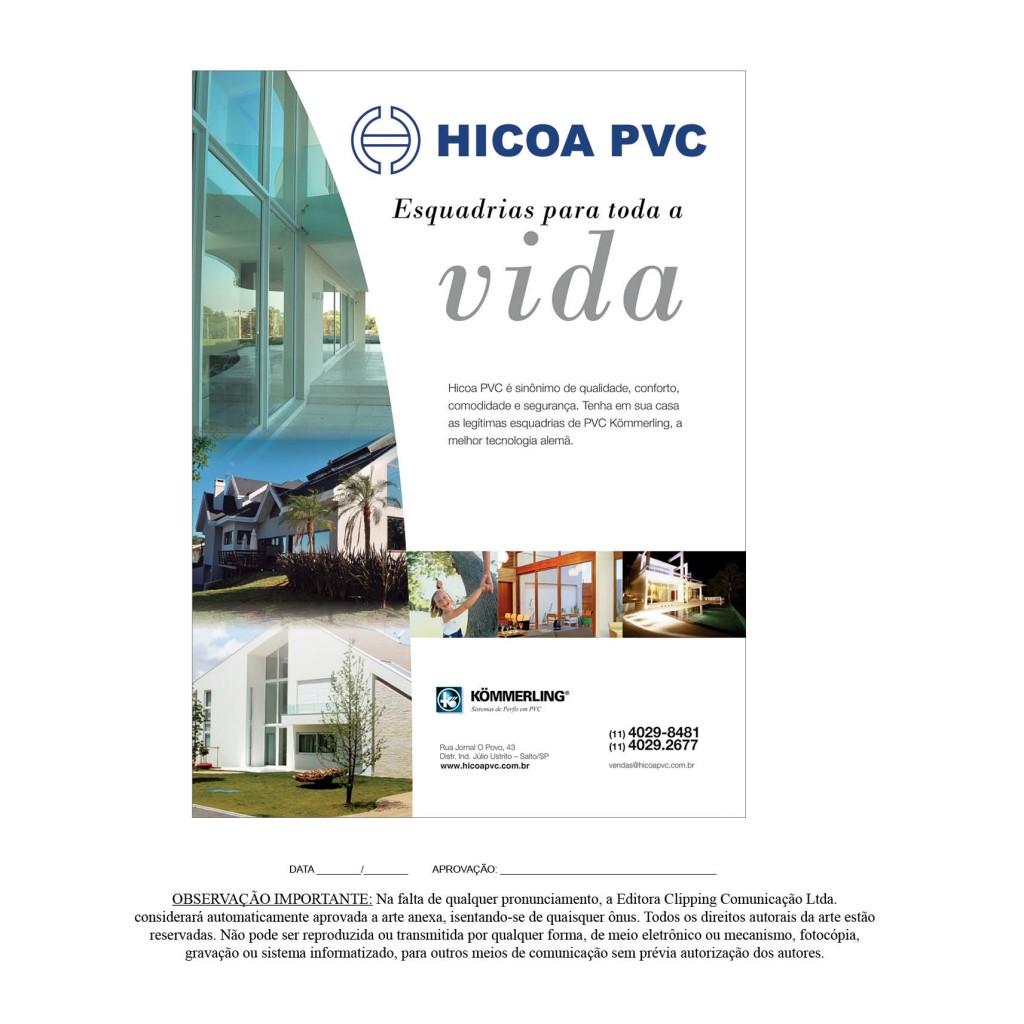 Revista Regional Casa edição 11