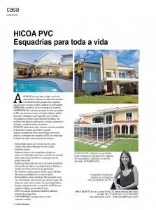 Revista Regional edição 139