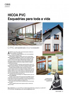 Revista Regional edição 141