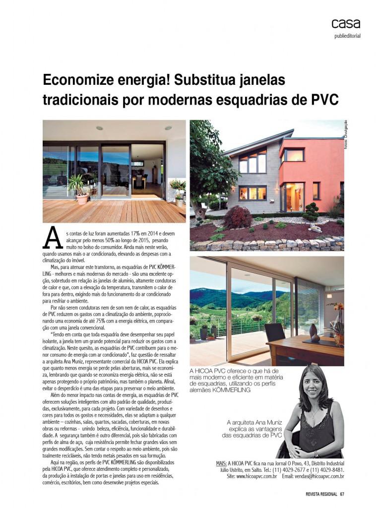Revista Regional edição 143